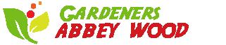 Gardeners Abbey Wood